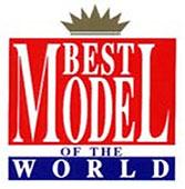 best_model-logo