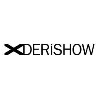 derishow_logo