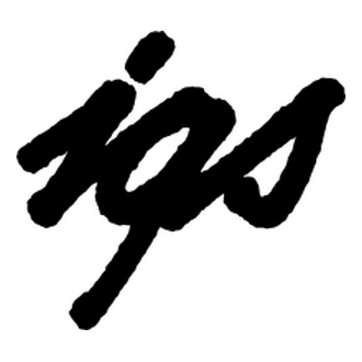 igs_logo