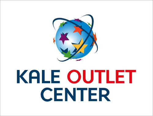 outlet-yeni-logo