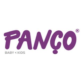 panco_logo