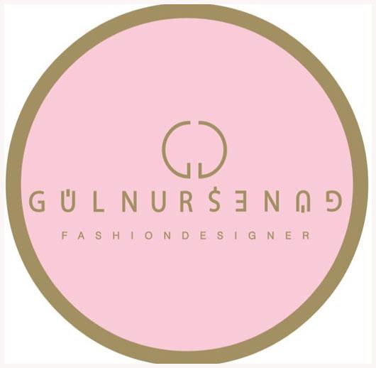 3074_moda-tasarimcisi-gulnur-gunes-roportaji-dizisponsorlaricom_2