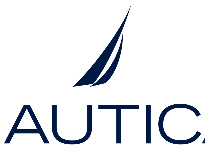 nautica-logo_0