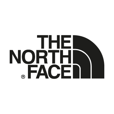 the-north-face-eps-vector-logo